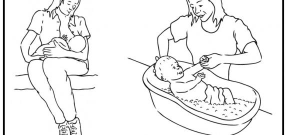 baby-health-illustration