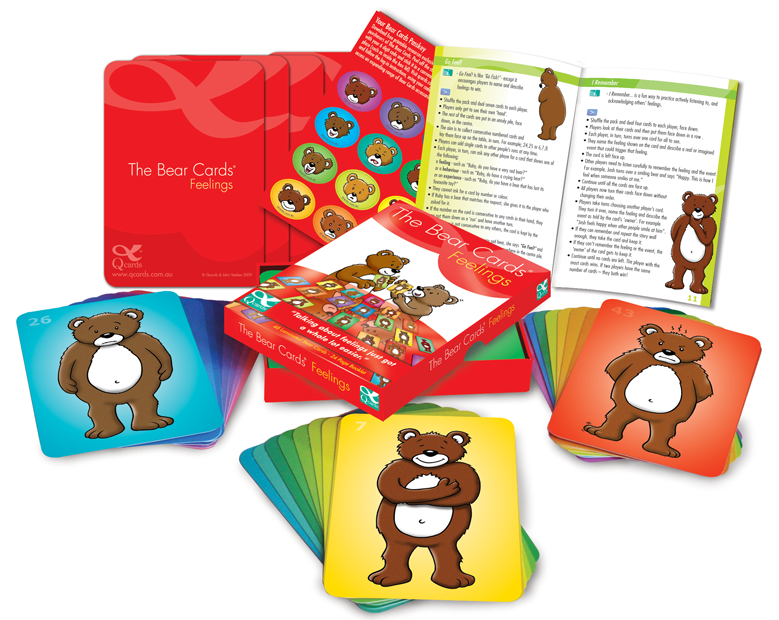 the-bear-care-cards