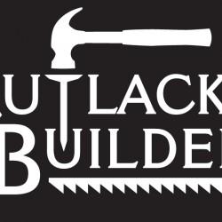 Cutlack-Builders-logo