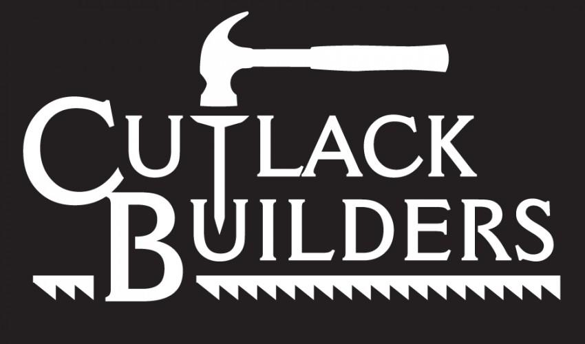 Cutlack Builders