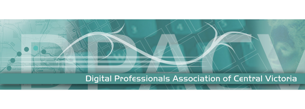 DPACV-logo