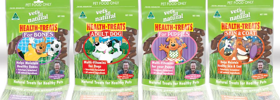 Health-Treats-packs