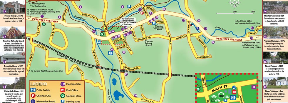 map-chewton-domain-society