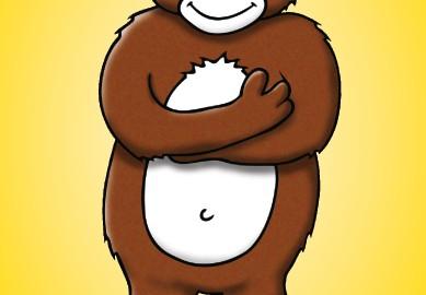 he-bear-cards-bear-7-qcards
