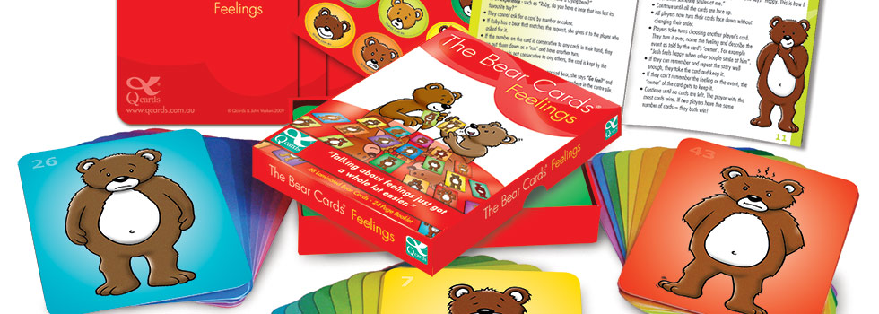the-bear-cards-qcards