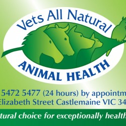 vets-all-natural-animal-health
